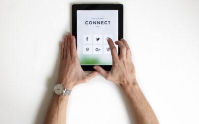 The Basics of Social Media Optimization (SMO)