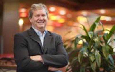 Industry veteran Guy Steeves Joins engageQ