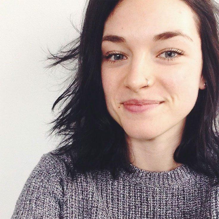 McKenna Hadley-Burke