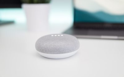 The Voice Search Craze and What it Means for Social Media